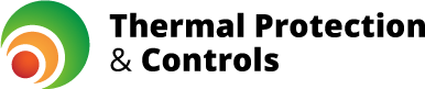 Thermal Protection and Controls